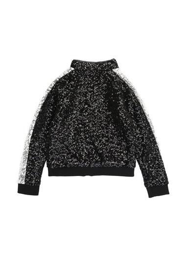 Zadig&Voltaire Ceket Siyah